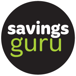 The Savings Guru
