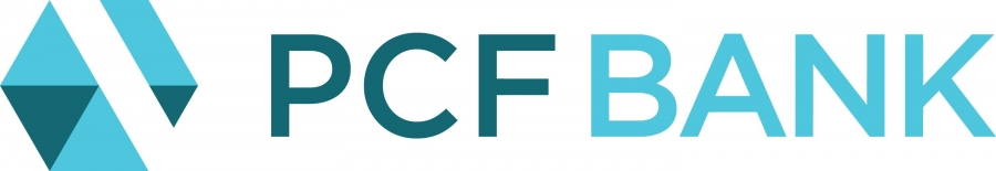 PCF Bank