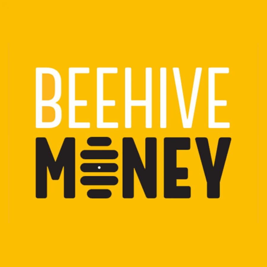 Beehive Money