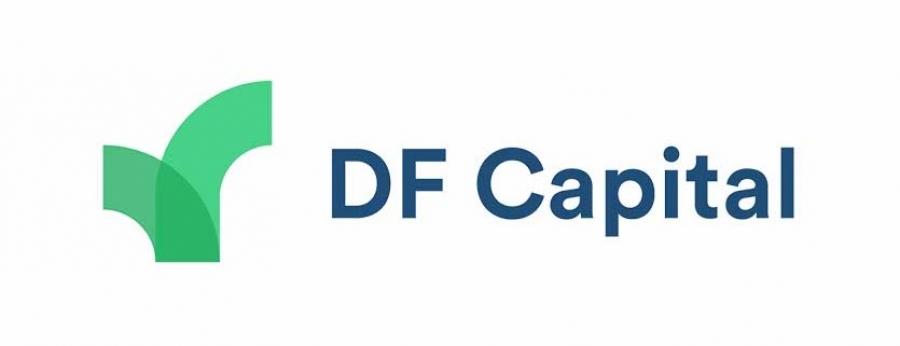 DF Capital