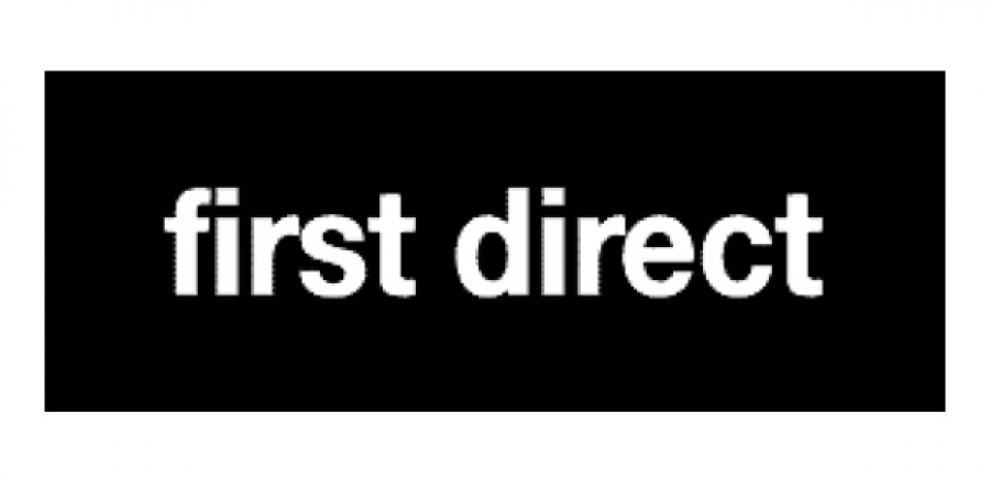 First Direct