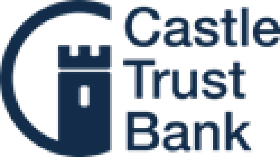 Castle Trust Bank
