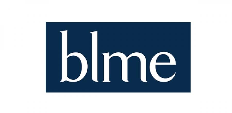 BLME Bank