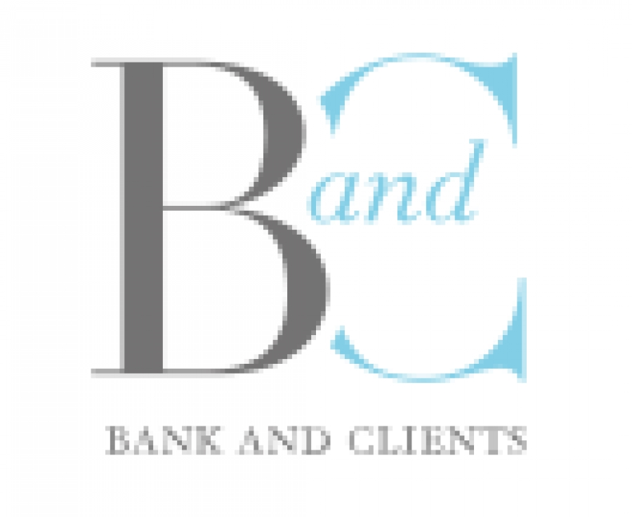 Banks and Clients