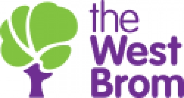 West Brom Building Society