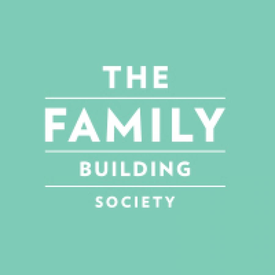 Family Building Society